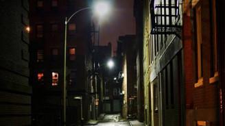 Sokak lambaları göğüs kanseri riskini artırıyor