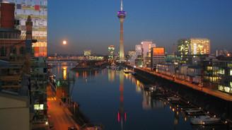 OTI Holding Alman tur operatörünü satın aldı