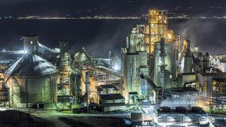 Nuh Çimento, orta vadede 600 milyon liralık yatırım planlıyor