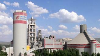 Aşkale Çimento, yeni yatırımlarla üretim kapasitesini artıracak
