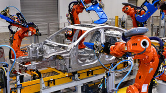 'Otomotiv ihracat şampiyonluğunu koruyacak'