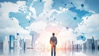 İş kurmak için en ideal 20 ülke