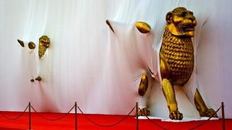 Venedik Film Festivali Downsizing ile açılacak