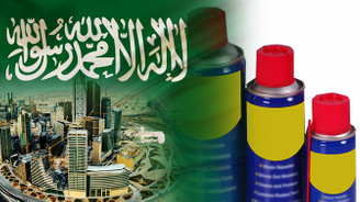 S. Arabistanlı firma şişe kapağı satın alacak