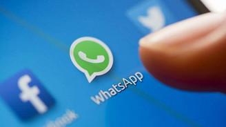 WhatsApp'tan Android'e özel yenilik