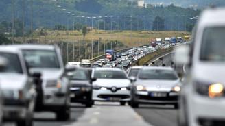 TSB: Trafik'ten 2.3 milyar lira zarar yazacağız