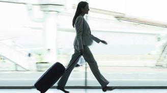 Seyahat sağlıkta prim üretimi yüzde 42 arttı