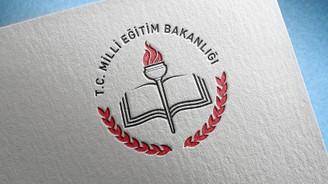 MEB'den öğretmenlere yeni hak