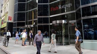 Meksika'nın kredi notu belli oldu