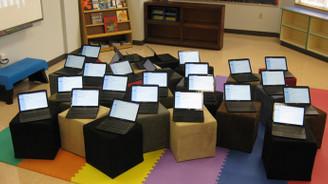 'DÜNYA Education' Google'ın satış partneri oldu