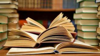Yılın kitabı eylül 2017 adayları