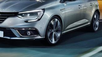 Türkiye'nin en çok satan otomobil markası değişti