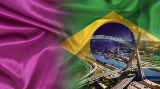 Brezilya, baskılı viskoz kumaşlar için Türkiye'den tedarikçi arıyor