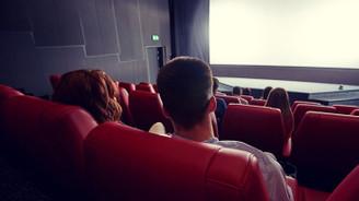 Bu hafta vizyona 8 film giriyor