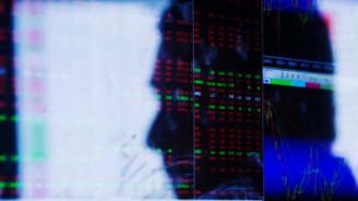 Küresel piyasaların odağı yoğun veri gündemi