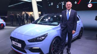 Hyundai, 3 yeni modeli gündeme aldı