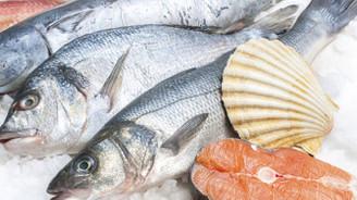 Polat Balıkçılık'ın hedefi ABD pazarı