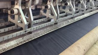 Bora Tekstil, üretimini yüzde 50 artırmayı hedefliyor