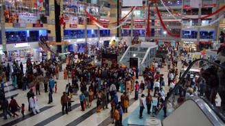 Türk markalar yönünü Hindistan'a döndü