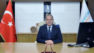 Mevka ve KTO'dan ortak ikili görüşme programı