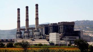 Kömür kullanımı yüzde 245 arttı, fakat Yatağan'da hava kalitesi iyileşti