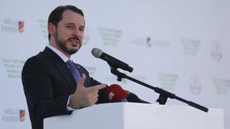 Türkiye, enerji teknolojileri üretiminde merkez olacak