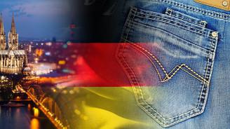 Alman müşteri fason kot giyim ürettirmek istiyor