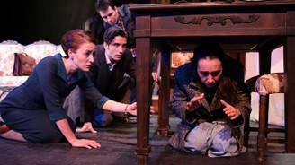 Şehir Tiyatroları, perdelerini 4 Ekim'de açıyor