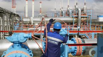 Gazprom: Türkiye'ye doğalgaz sevkıyatında rekor kıracağız