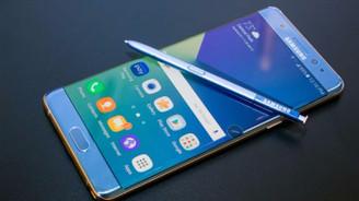 Samsung Galaxy Note8 Türkiye lansmanı gerçekleştirildi