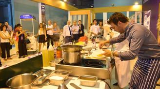 CNR Expo 25 bin ziyaretçi ağırladı