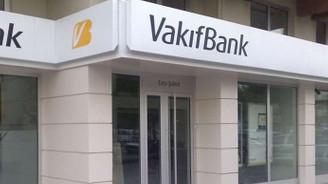 VakıfBank'tan KOBİ'lere özel kampanya