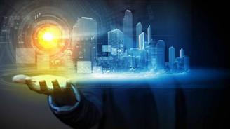 Ar-Ge yatırımları kentleri akıllandıracak
