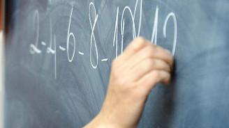 50 öğretmenin ataması durduruldu
