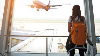 Fiyatlar kur etkisiyle arttı, turizmci memnun değil