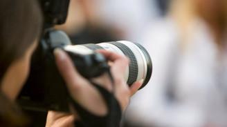 AA'nın 'Yılın Fotoğrafları' oylaması sonuçlandı