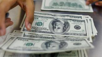 Dolar/TL'de yukarı yönlü hareket sürüyor