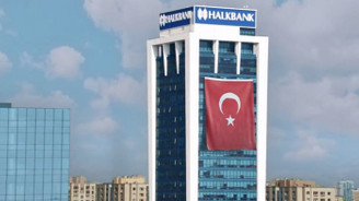 Halkbank, TL fonlamaya ağırlık verecek