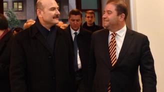 CHP'li belediye başkanına partisinden tepki