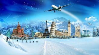 Türklerin en çok ziyaret ettiği 10 ülke
