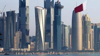 Katar, BAE'yi BMGK'ye şikayet etti