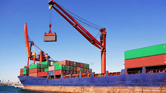 Çin'in ABD ile ticaret fazlası, 2017'de rekor kırdı