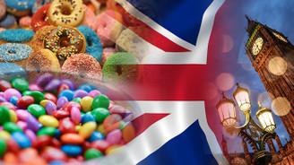 İngiliz toptancı helal belgeli tatlılar ithal etmek istiyor