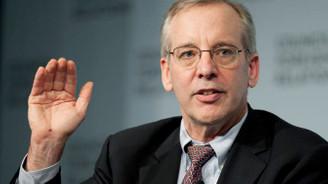 New York Fed Başkanı: Vergi kesintileri aşırı ısınma riski yaratıyor