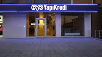 Yapı Kredi, sermaye artırımı iddialarını yalanladı