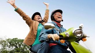 Emekli olmak için en iyi 10 yer
