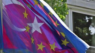 STK'lere 2020 yılına kadar 190 milyon euro hibe