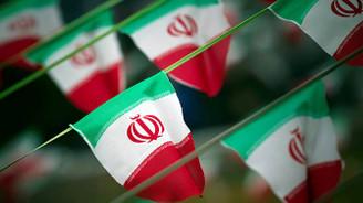 İran ve İtalya'dan 5 milyar euroluk anlaşma