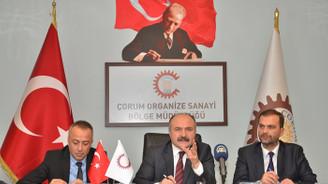 MHP'li Usta: Türkiye'nin reforma ihtiyacı var
