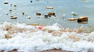 Nefes borumuza plastik tıkıyoruz!